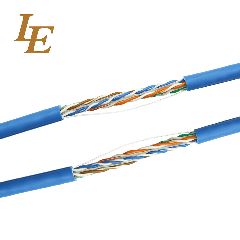 Outstanding 4 In 1 Cat5E Cable Wiring Unshielded Twisted Cat 5 Ethernet Cord Wiring 101 Vieworaxxcnl